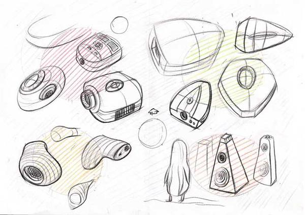 简笔画 设计 矢量 矢量图 手绘 素材 线稿 600_423